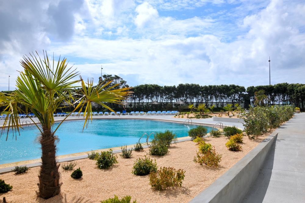 AXIS VERMAR CONFERENCE & BEACH - Hoteles en Povoa do Varzim