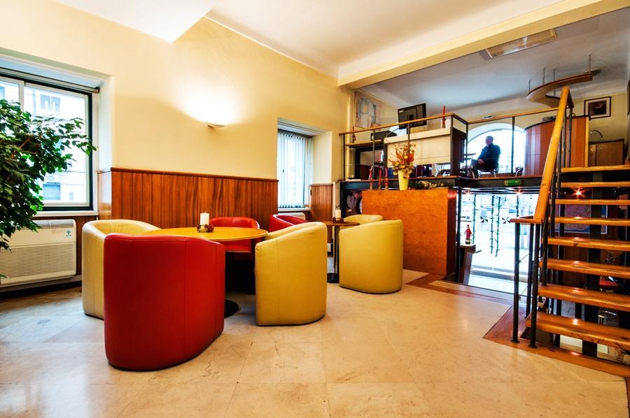 Fotos del hotel - RESIDENCIAL LAR DO AREEIRO
