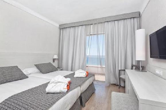 Fotos del hotel - LA CALA BE LIVE ADULTS ONLY
