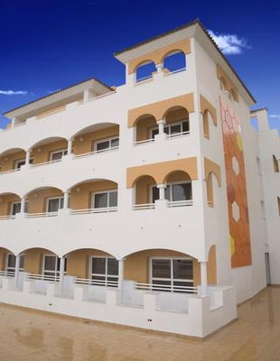 HOTEL MONTERREY COSTA - Hotel cerca del CLUB DE GOLF COSTA BALLENA