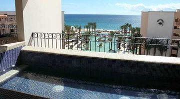 Hotel BARCELO LOS CABOS PALACE DELUXE