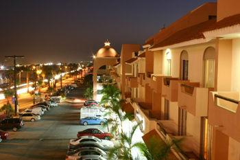 Hotel BEST WESTERN HOTEL & SUITES LAS PALMAS