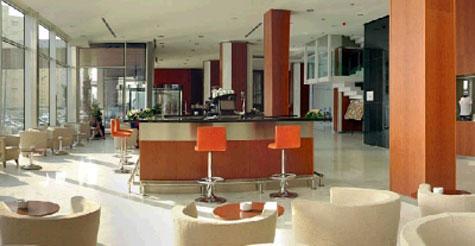 Fotos del hotel - GANDIA PALACE