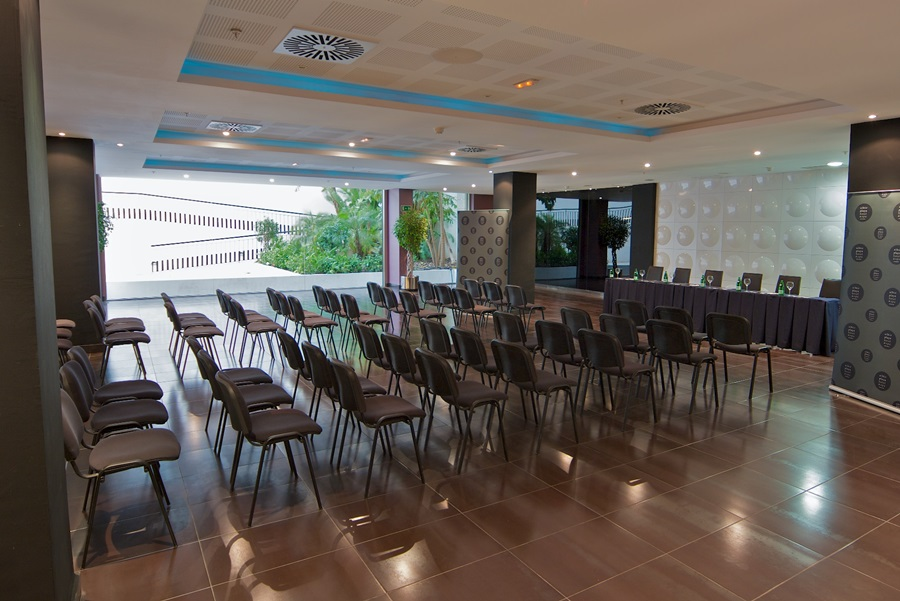Fotos del hotel - ALBIR PLAYA HOTEL AND SPA