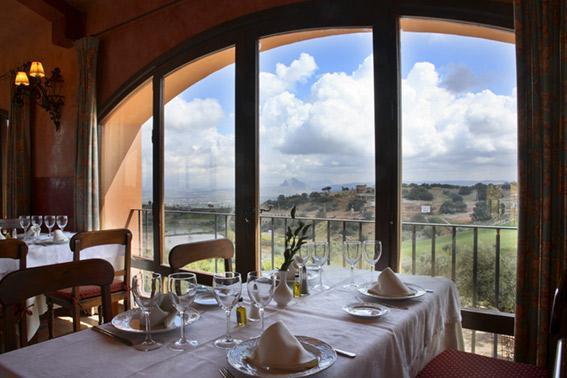 Fotos del hotel - ANTEQUERA