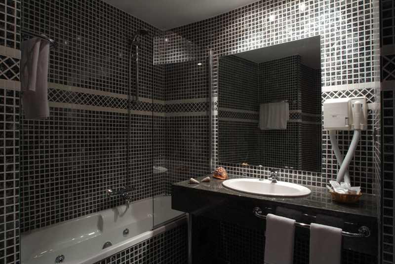 Fotos del hotel - HOTEL REAL LLEIDA