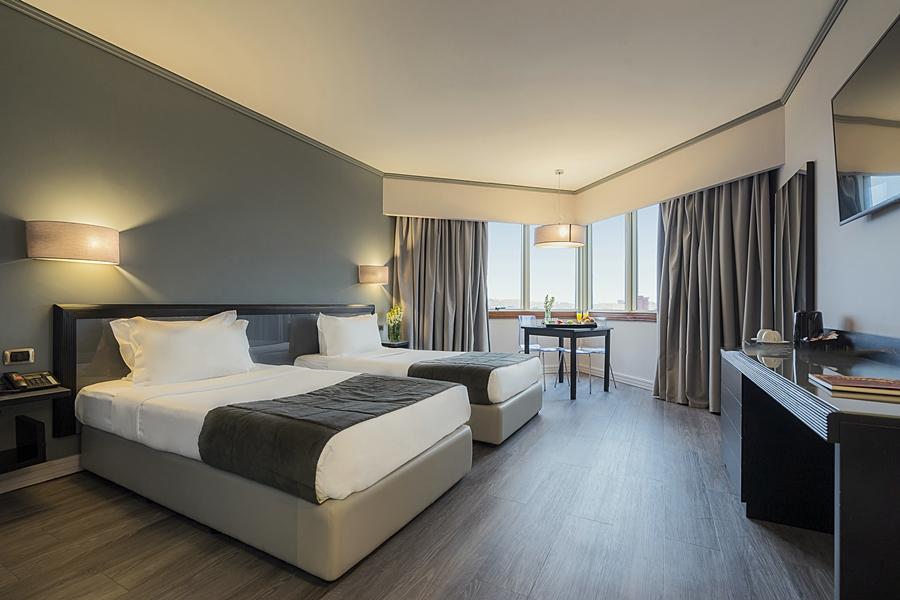 Fotos del hotel - HF FENIX PORTO