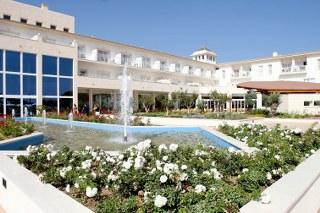GARDEN PLAYANATURAL ESPECIAL - Hotel cerca del Parque Acuático Cartaya