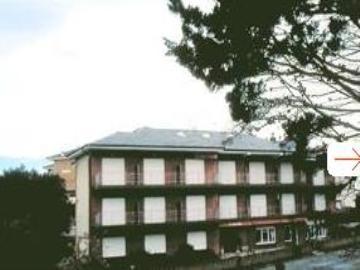LOS PINOS - Hotel cerca del Playa de Berria