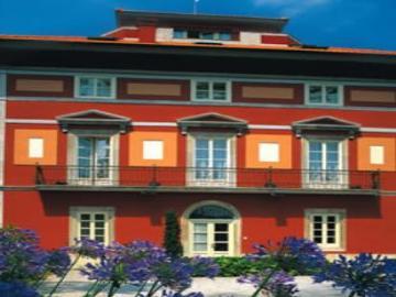 CASONA DE LA PACA - Hotel cerca del Aeropuerto de Asturias