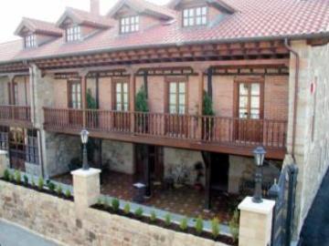 POSADA LA VENTA DE QUIJAS - Hotel cerca del Cueva de Altamira
