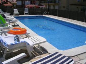 MARIA DEL MAR - Hotel cerca del Playa de Berria