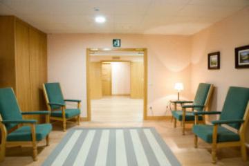 Apartamentos Arrupe Hotel thumb-2