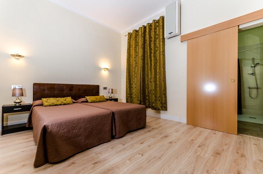 Fotos del hotel - HOTEL VICTORIA PALACE