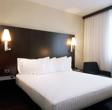 http://www.hotelresb2b.com/images/hoteles/51209_fotpe1_51209_20.jpg