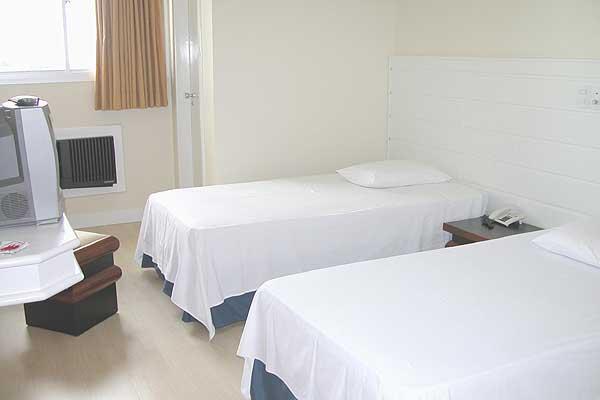 PEKIN PALACE HOTEL
