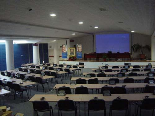 Fotos del hotel - C.A. SEMINARIO TORRE D AGUILHA