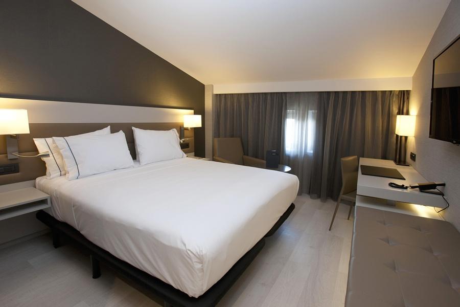 Hotel AC HOTEL COLON VALENCIA