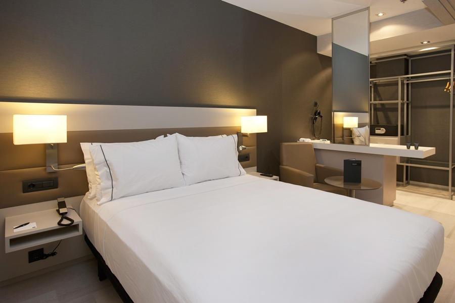 Reservas AC Hotel Colón Valencia Valencia