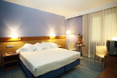 MURRIETA - Hotel cerca del Aeropuerto de Logroño - Agoncillo