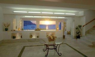 DOÑA PAKYTA - Hotel cerca del Playa de los Genoveses