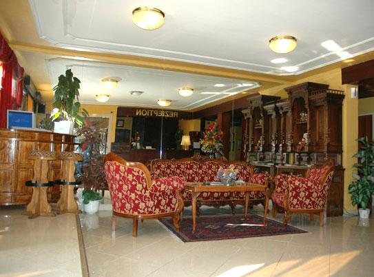 http://www.hotelresb2b.com/images/hoteles/52090_foto1_RECEPCION1OKOKOK111.JPG