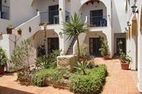 HOTEL ATALAYA - Hotel cerca del Playa de los Genoveses