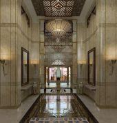 Al Bidda Boutique HotelUlteriori informazioni sulla sistemazione