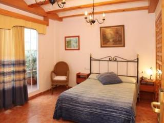 HOTEL VILLARREAL - Hotel cerca del Estación  Joaquín Sorolla