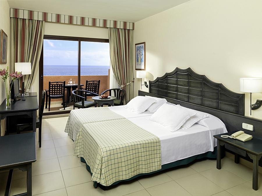 H10 TABURIENTE PLAYA - Hotel cerca del Aeropuerto de La Palma