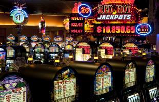 Stoney nakota casino casino hire for wedding