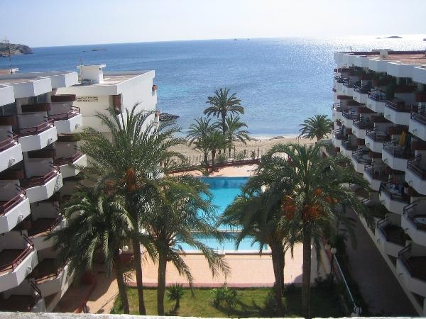 Hoteles 3 estrellas en figueretas - Hoteles 5 estrellas ibiza ...