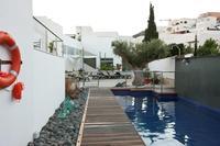 HOTEL MC SAN JOSE - Hotel cerca del Playa de Mónsul