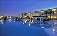 APARTAMENTOS GLOBALES COSTA TROPICAL - Hotel cerca del Aeropuerto de Fuerteventura