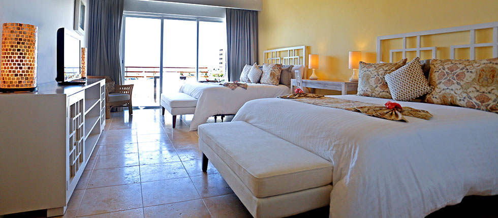 Hotel ALSOL DEL MAR