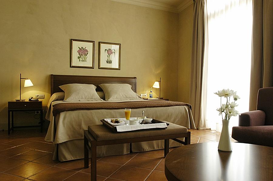 Hotel Domus Selecta Bremon