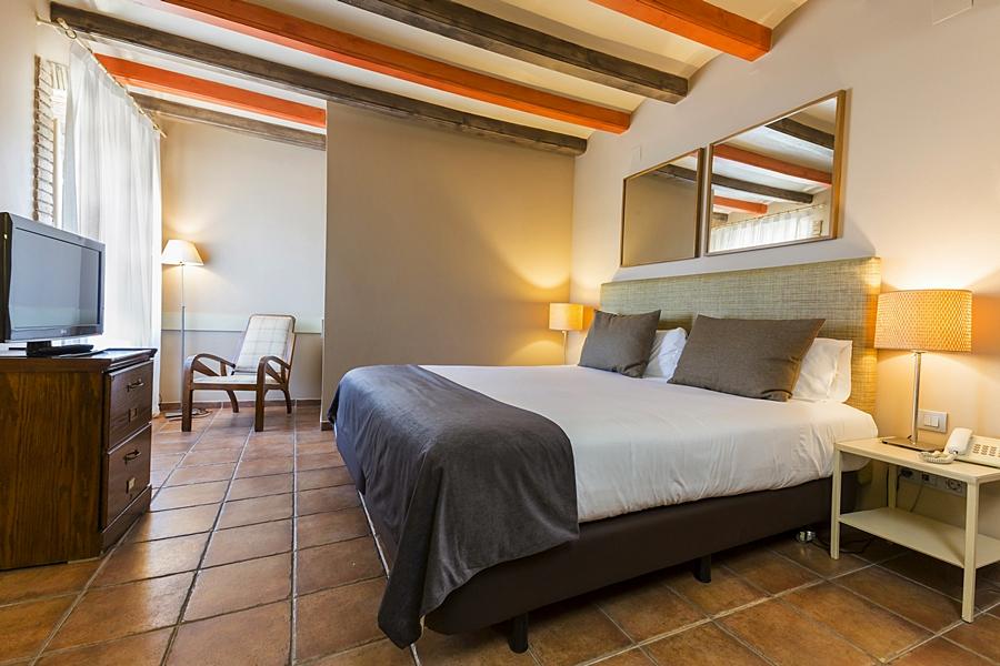 Fotos del hotel - DOMUS SELECTA GRAN CLAUSTRE