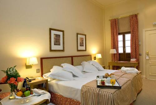 Fotos del hotel - CASA ROMANA HOTEL BOUTIQUE
