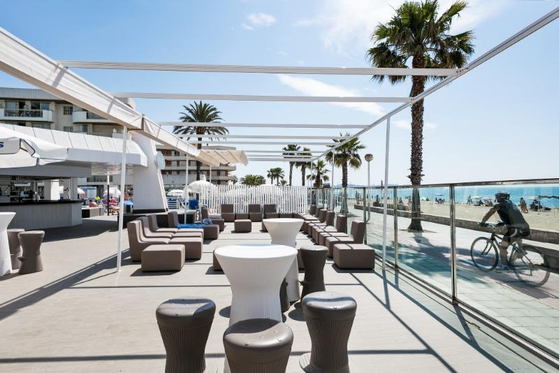 Hotel best maritim en cambrils desde 33 rumbo for Hotel familiar cambrils