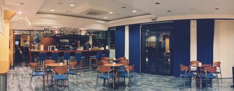 Trovalia - PORT SALINS HOTEL