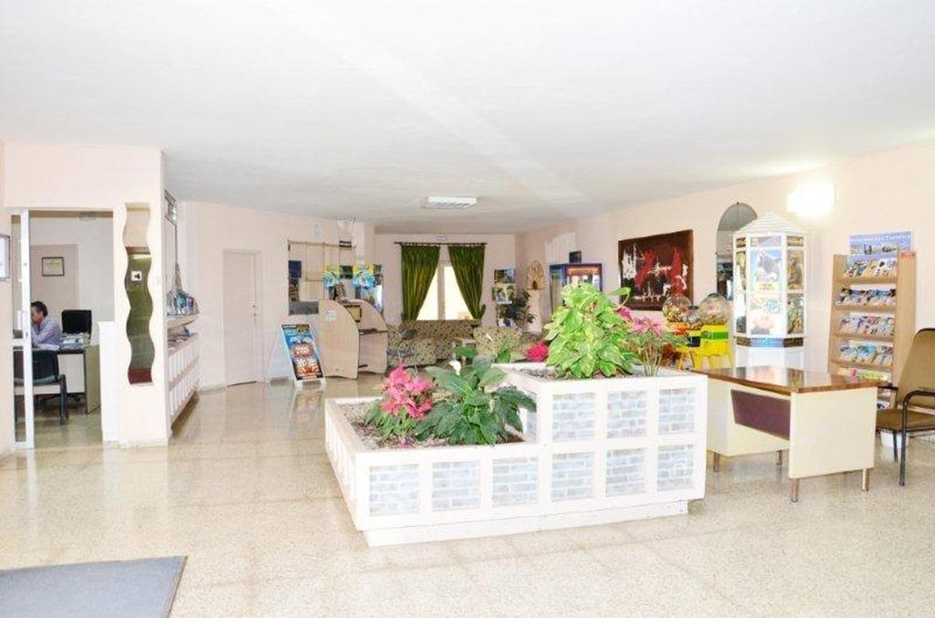 Apartamentos Costamar  1★,  Los Cristianos