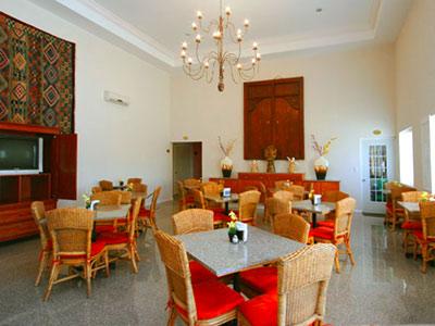 HOTEL ZAR CULIACAN - Hoteles en Culiacan