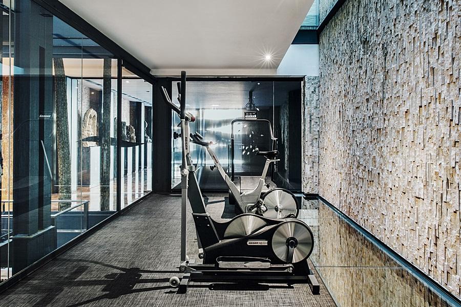 Fotos del hotel - SUITES AVENUE BARCELONA LUXE