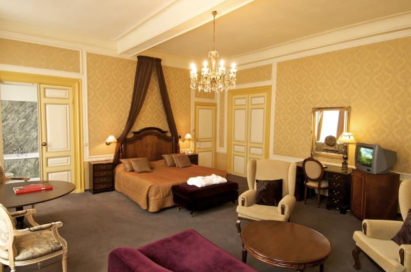 Jan Brito - Small Elegant Hotel