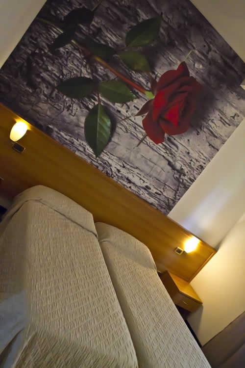 Fotos del hotel - SCHEPPERS HOTEL