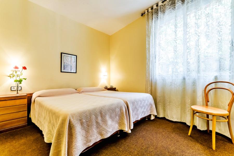 Fotos del hotel - APARTHOTEL AUGUSTA