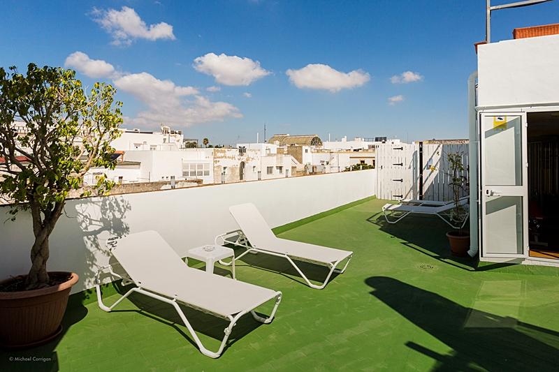 Fotos del hotel - LOS CANTAROS