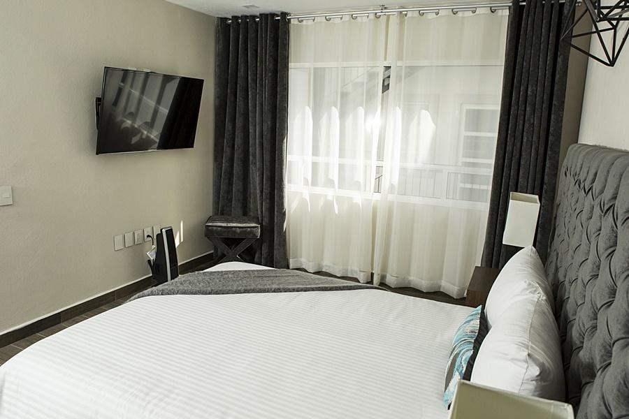 Hotel Suites Elba