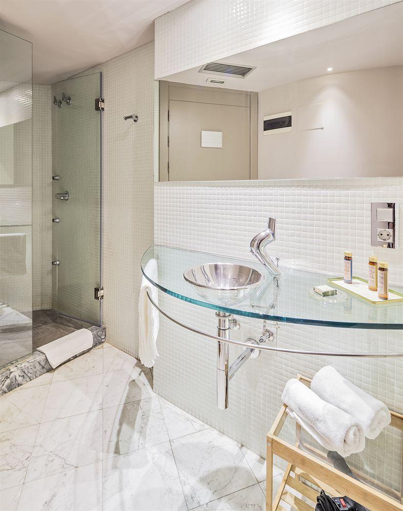 Fotos del hotel - NATURE OVIEDO