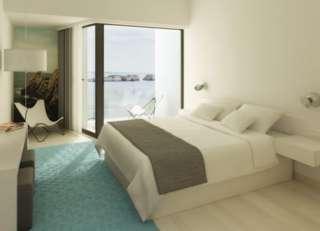 MEMMO BALEEIRA - Hoteles en Sagres